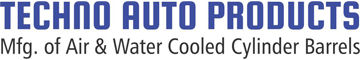 Techno Auto Products